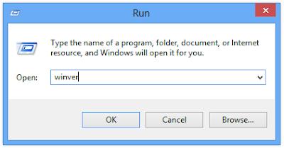 أوامر وإختصارات ستفيدك في حاسوبك