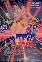 poster film cubit-cubitan elvy sukaesih