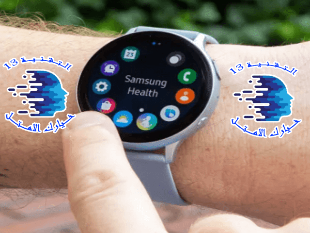 Samsung Galaxy Watch 3 Apple Watch 6. samsung galaxy samsung a50 samsung s10 samsung galaxy s10 galaxy s10 samsung s9 s10 samsung galaxy s9 samsung galaxy s8 note 9 note 10 samsung note 9 j7 prime samsung galaxy a50 galaxy s9 s9 a50 samsung galaxy a7 samsung galaxy s7 samsung s10 plus s10 plus s8 samsung j7 prime galaxy fold galaxy s8 j7 pro samsung s9 plus s9 plus note 8 galaxy note 9 galaxy a50 a70 a30 j7 samsung note 8 a7 2018 samsung galaxy a9 samsung s7 edge s7 edge samsung galaxy s10 plus samsung galaxy a10 a20 samsung fold s8 plus galaxy a7 j2 prime s10e samsung galaxy fold samsung galaxy s10e a50 samsung samsung galaxy s9 plus samsung galaxy a70 samsung s10e samsung galaxy a8 galaxy s7 galaxy a9 samsung galaxy s6 galaxy s10 plus j5 samsung galaxy note 8 samsung galaxy a6 a80 samsung galaxy s7 edge galaxy m20 galaxy a70 note 10 plus samsung galaxy a7 2018 galaxy note 8 galaxy a10 galaxy s9 plus samsung j5 prime samsung s6 edge galaxy a80 galaxy a30 a6 plus galaxy a8 samsung galaxy a40 galaxy s10e j2 core j6+ samsung galaxy j5 j2 pro samsung grand prime samsung galaxy s8 plus s10+ j4+ j7 prime 2 samsung galaxy a5 samsung a8 plus a7 samsung samsung note 5 s6 edge samsung galaxy s10+ samsung s10+ galaxy j7 galaxy a20 s6 samsung galaxy j3 samsung a 20 samsung galaxy s5 IPHONE 12  IPHONE 12 PRO IPHONE 12 PRO MAX apple wwdc 2020 apple wwdc 2020 icloud iphone xr iphone airpods itunes iphone xs iphone 7 plus iphone 8 plus iphone se airpods 2 macbook macbook pro iphone 11 pro iphone 6 plus ios 13 apple tv apple watch 4 iphone 6s plus iphone 5s siri iphone 11 pro max ipod iphone 5 iosapple pay imac apple watch 3 ipad pro 2018 earpodsiphone 4 apple usa mac pro iphone 5c iwatch itunes store iphone 4s icloud drive apple tv 4k ipod nano macbook pro 2019 airpods apple iphone x plus ipad pro 10.5 apple carplay macbook pro 2018 iphone 8 64gb xr iphone ios 12.2 ipad pro 2019 ipad pro 11 mac os imac pro ipados macintosh ios 12.4 ios 12.1 iphone xr 128gb 6s plus airpods 1 iwatch 4 airpods 3 ios 13.1 carplay macbook air 2019 apple watch 2 macos catalina macbook pro 2017 6s macbook pro 13 iphone x 256gb macbook air 13 mac pro 2019 iphone 5se ipad pro 9.7 iphone xe genius bar iphone 11 max iphone 8 red apple watch 1 iphone 9 plus imac 2019 mac mini 2018 3d touch iphone 8 plus red ios 12.3 final cut pro x macbook pro 2015 laptop apple macbook pro 15 icloud apple iphone 7 red iphone xs plus iphone 3g iphone s6 ipad pro 2017 apple xs