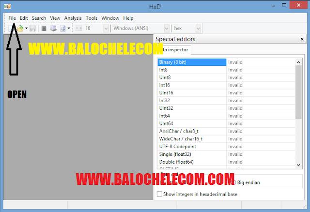 No Match File Solve Problem 1506 Satellite Receiver Series