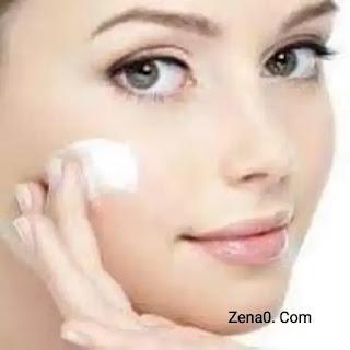 حماية بشرتك بواقي الشمس من خطوات العنايه بالبشره.