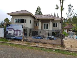 แบบบ้าน PD House