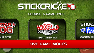 stick cricket apk full version free download