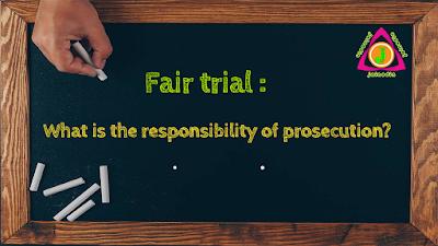fair-trial