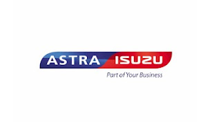 Lowongan Kerja PT Isuzu Astra Motor Indonesia, Loker PT Isuzu Astra Motor Indonesia, Cara Melamar Ke PT Isuzu Astra Motor Indonesia, Alamat PT Isuzu Astra Motor Indonesia, Gaji PT Isuzu Astra Motor Indonesia.