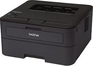 Brother HL-L2360DW Printer Driver Download - Windows, Mac, Linux