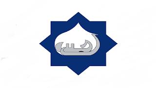 danishrehman@faysalbank.com - Faysal Bank Ltd Jobs 2021 in Pakistan