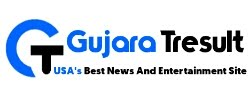 Gujara Tresult - Photo Factory Free Quotes Images