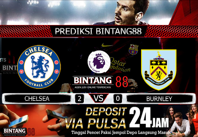https://prediksibintang88.blogspot.com/2020/01/prediksi-bola-chelsea-vs-burnley-11.html