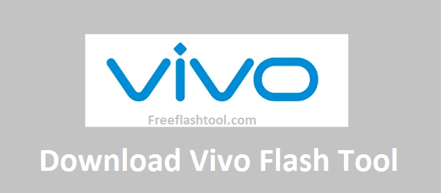 Download-Vivo-Mobile-Flash-Tool