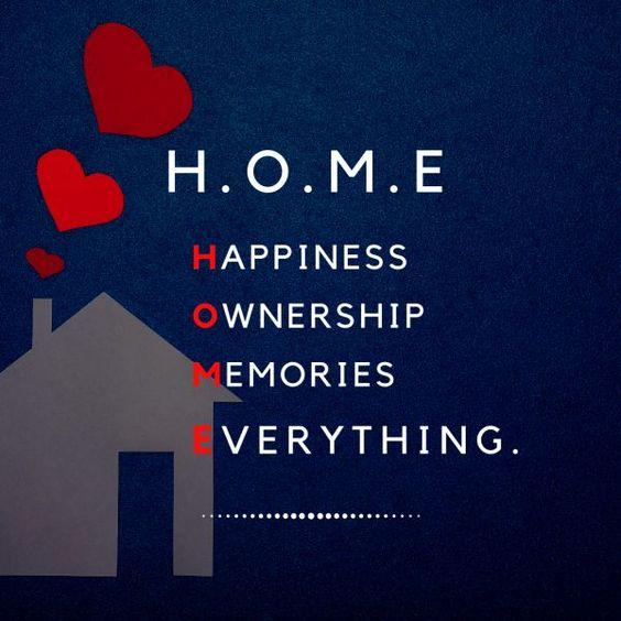 Mortgage Design For Social Media DP