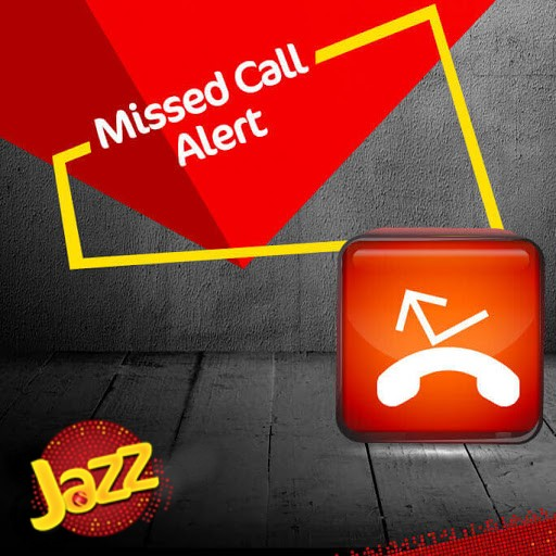 Jazz missed call alert Perpaid and Postpaid Users Activate Service Code