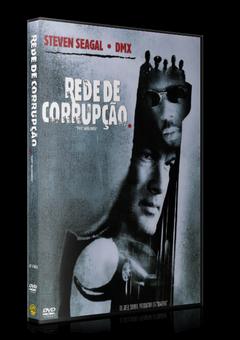 Rede de Corrupção