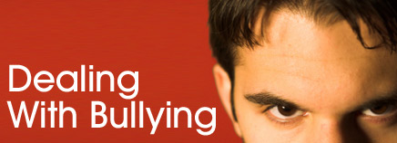 Why is bullying wrong?