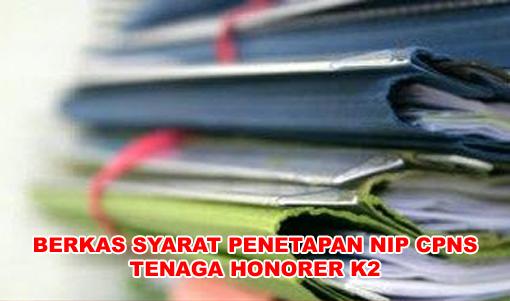 Kemenag K2 Info Cpns Kemenag 2013 Informasicpnsbumn 510 X 301 Png 168kb Info Cpns Honorer K2 Tahun 2013 Terbaru Agustus