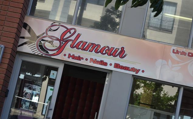 Salon Review: GlamCo Umhlanga