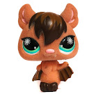 Littlest Pet Shop Portable Pets Bat (#820) Pet