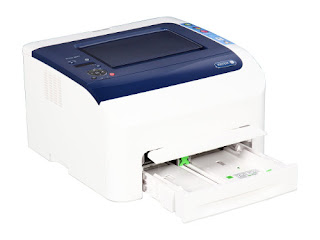 Download Printer Driver Xerox Phaser 6022