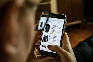 5 Tips Belanja di Media Sosial Supaya Aman dan Tidak Tertipu