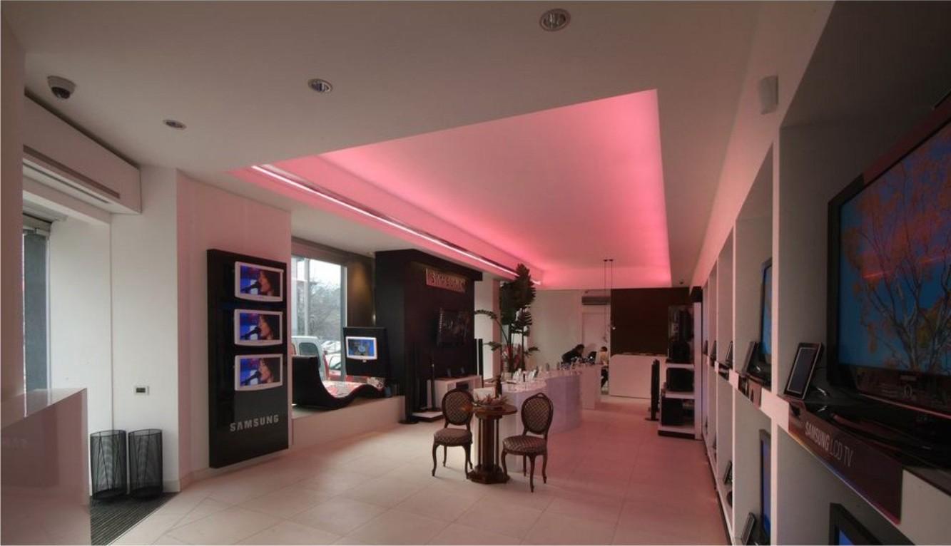Kcadi Interior Design Group Retail Shop Interior Design Ideas