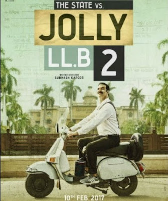 jolly-llb-2-trailer-launch