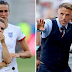 England's Female Players Demand Equal Pay From FA After Australia's Historic Deal
