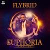 [BangHitz] [EP] Flybrid - Euphoria