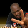 Ban On Birth Control Pills: 2face Reacts