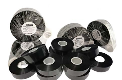 Jenis-Jenis Thermal Transfer Ribbon Yang Perlu Anda Ketahui - www.radenpedia.com