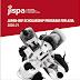 [Master and Phd Degree] The Japan-IMF Scholarship Program for Asia (JISPA) 2020-21, Japan (Fully Funded)