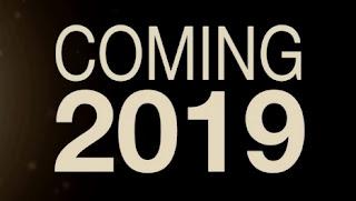 Download DP BBM Tahun Baru 2019 Gambar Bergerak