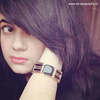awesome stylish dp for fb