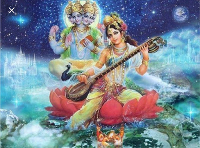 Saraswati Mahima : मेरा पढ़ने में मन नहीं लगता, मैं क्या करूँ. Guru Mahima HAPPY VISHWAKARMA PUJA WISHES QUOTES IMAGES | BEST WISHES QUOTES IMAGES PHOTO GALLERY  | 3.BP.BLOGSPOT.COM  #EDUCRATSWEB 2020-09-13 3.bp.blogspot.com https://3.bp.blogspot.com/-e-KQ-MKrh7w/WbILqSWJnDI/AAAAAAAAIEU/0xuyfwestvQSOEZgdwuSia41-AauK1z8wCLcBGAs/s640/Latest%2BVishwakarma%2Bpuja%2BWallpaper.jpg