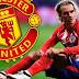 El Manchester United prepara una ¡SUPER OFERTA! por ANTOINE GRIEZMANN