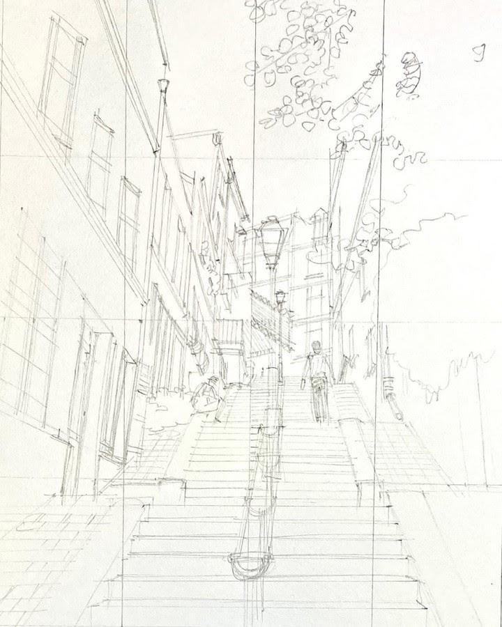 05-Montmartre-Wooden-Shutters-Stephen-Travers-www-designstack-co