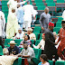 Reps issue directive to ministries, agencies, give two-week ultimatum