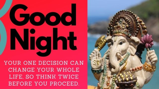 Motivational-Good-Night-Message