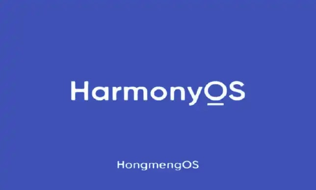 Devices keep your all data when migrating to HarmonyOS 2