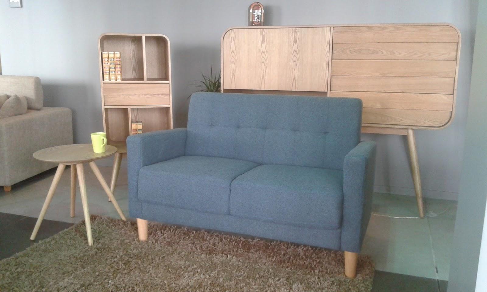 septembre 2015. Black Bedroom Furniture Sets. Home Design Ideas