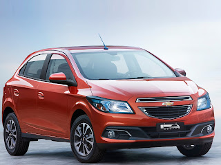 [Resim: Chevrolet+Onix+1.jpg]