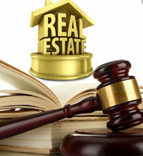 Understanding RERA & Process to file complaint under RERA Step by Step
