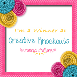 http://creativeknockouts.blogspot.com/2018/07/challenge-255-delay.html
