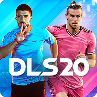 Dream League Soccer 2020 Mod v7.10 Apk