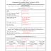 Contoh Cara Mengisi Borang Wang Tak Dituntut UMA-7