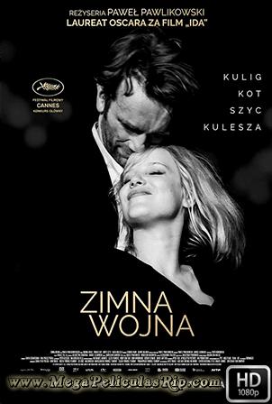 Cold War [1080p] [Polaco Subtitulado] [MEGA]