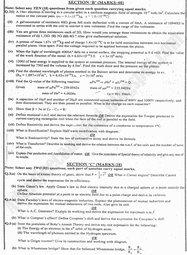 practical centre notes for class 10 english essays