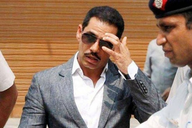 Robert-Vadra-Withdraws-Plea-Seeking-Protection-From-Probe-Agency-Action