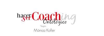 Dezvolta psihologia încrederii în sine a succesului. Un mod simplu de a construi încrederea în sine