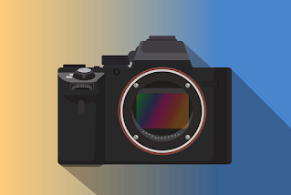 What is Megapixel?