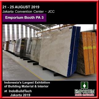 indobuildtech emporium marble